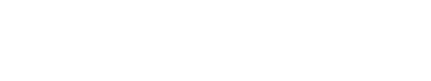 Brisbane Mowers and Power Equipment
