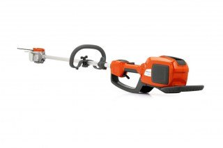 Husqvarna 530iPX Battery Pole Saw