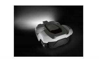 Headlights Kit