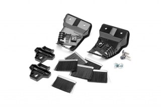 Wheel Brush Kit