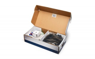 Automower® Installation Kit