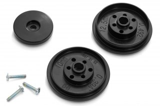 Fairway Kit