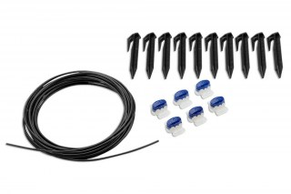 Automower® Loop Wire Repair kit