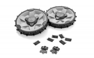 Rough Terrain Kit