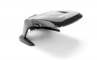 Automower® House