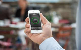 Automower® Connect Kit